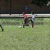 Cougar U16 MDT Game 3_0596
