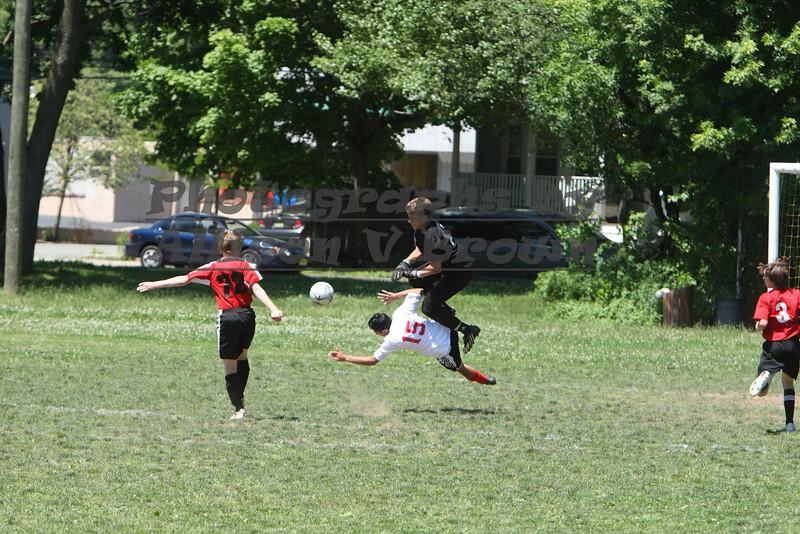 Cougar U16 MDT Game 3_0565