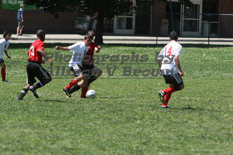 Cougar U16 MDT Game 3_0547