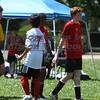 Cougar U16 MDT Game 3_0606