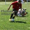 Cougar U16 MDT Game 3_0536