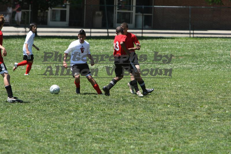 Cougar U16 MDT Game 3_0548