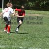 Cougar U16 MDT Game 3_0524