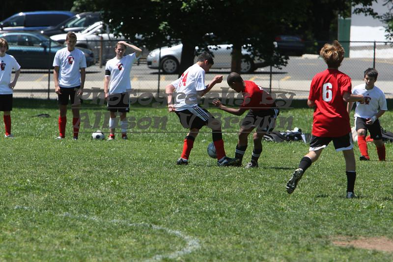 Cougar U16 MDT Game 3_0579