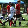 Cougar U16 MDT Game 3_0604