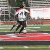 Cougar Lancers vs Elizabeth0010