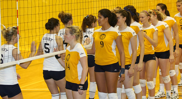 WNCC against Colby
