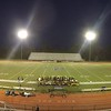 Council Rock North Marching Band