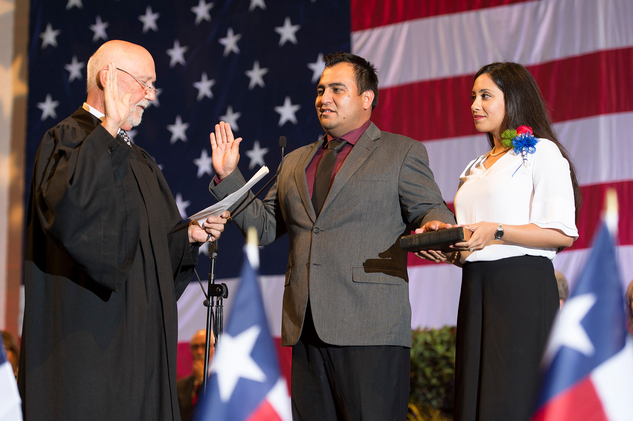 Mayor and Council Formal Swearing In_2017_107