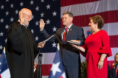 Mayor and Council Formal Swearing In_2017_122