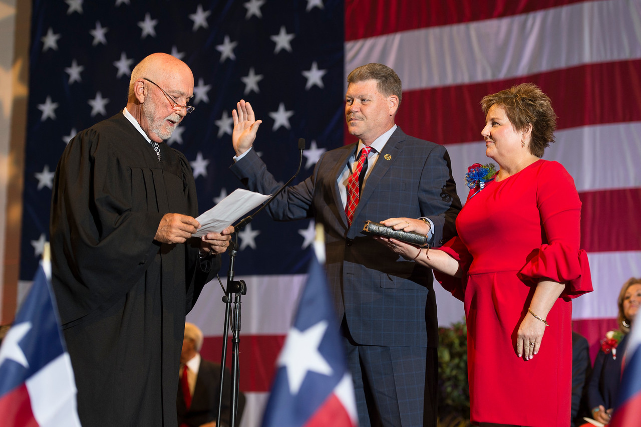 Mayor and Council Formal Swearing In_2017_120