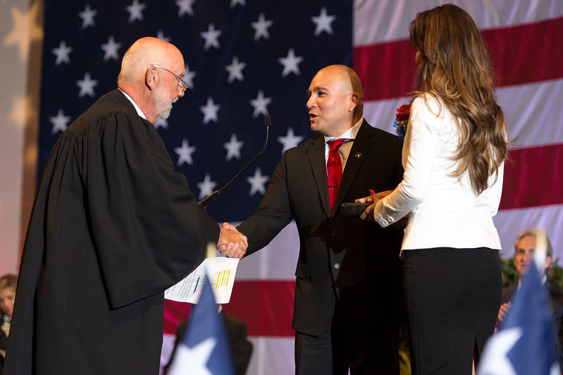 Mayor and Council Formal Swearing In_2017_106