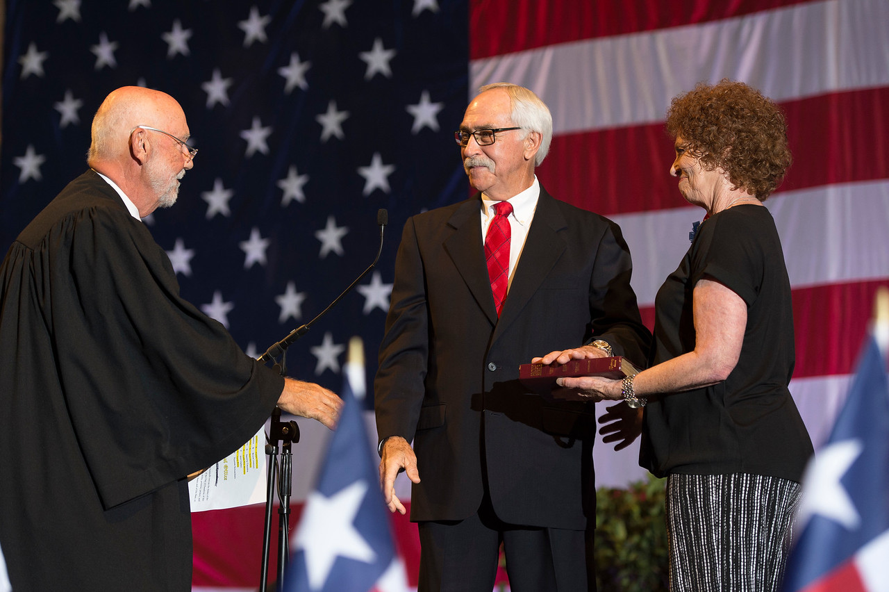 Mayor and Council Formal Swearing In_2017_114