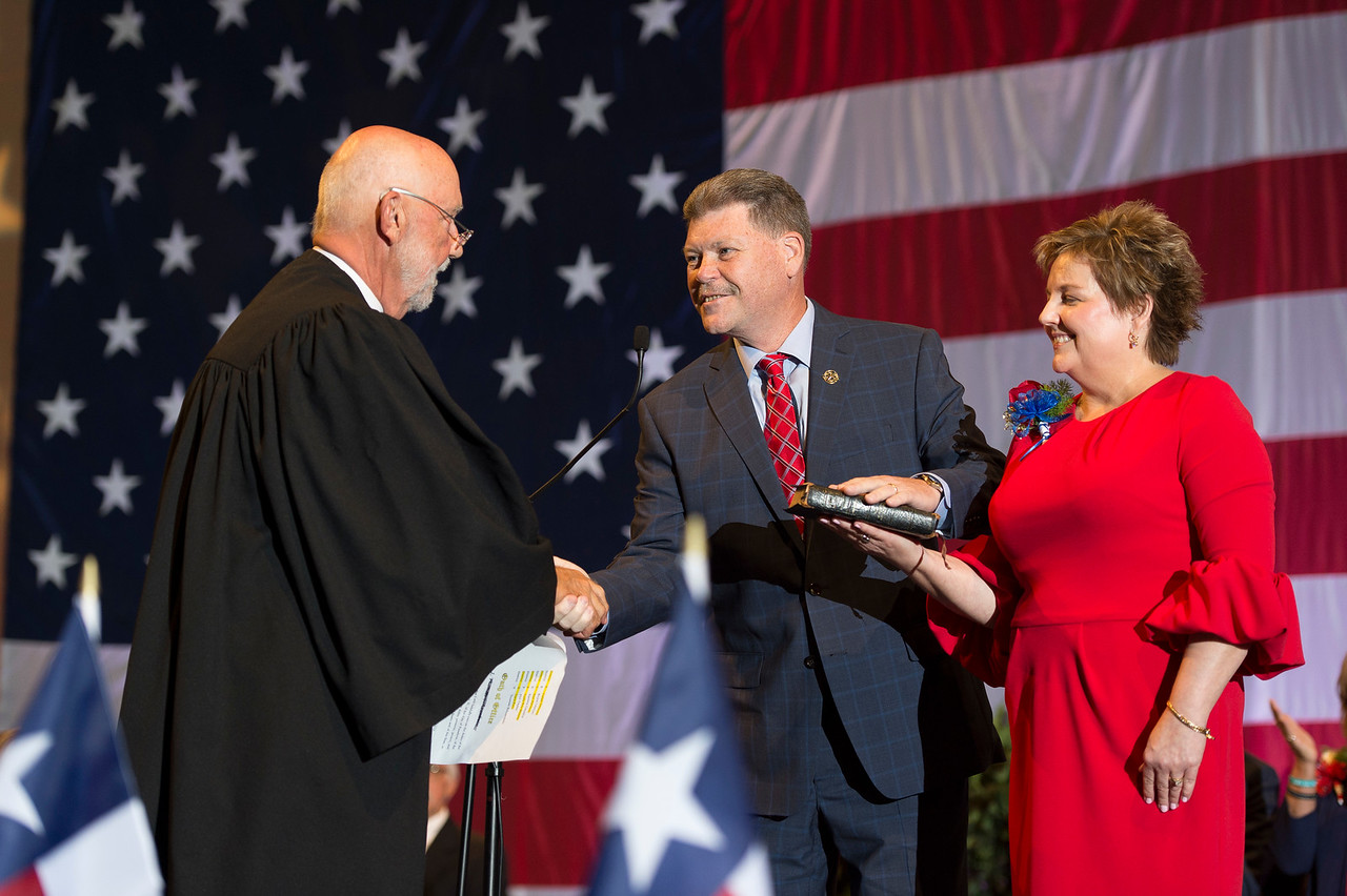 Mayor and Council Formal Swearing In_2017_123