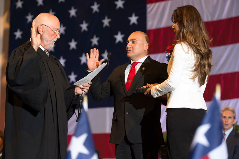 Mayor and Council Formal Swearing In_2017_104