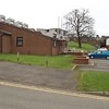 Mostyn Lodge: Countess of Chester Health Park: Valley Drive