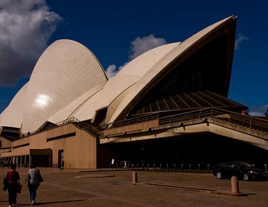 Best of Sydney 2007-30