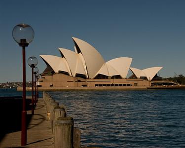 Best of Sydney 2007-25