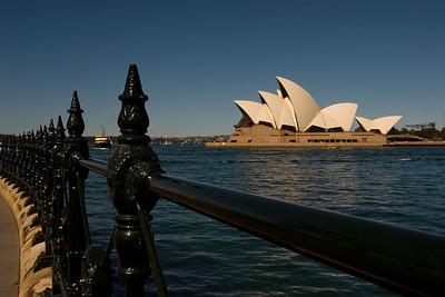 Best of Sydney 2007-26