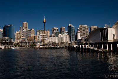 Best of Sydney 2007-5