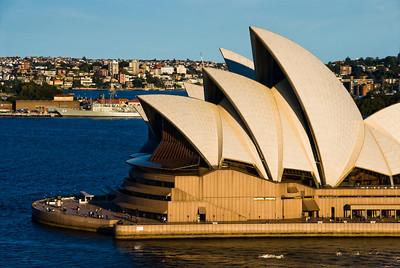Best of Sydney 2007-27