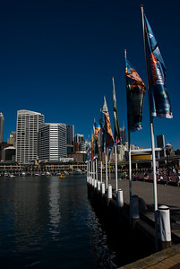 Best of Sydney 2007-8