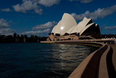 Best of Sydney 2007-29