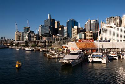 Best of Sydney 2007-6