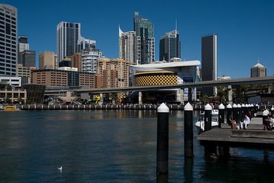 Best of Sydney 2007-4