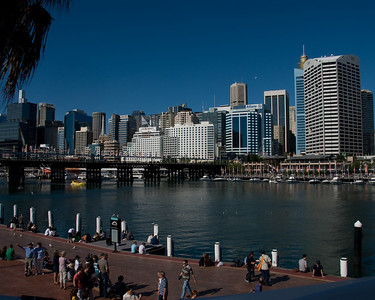Best of Sydney 2007-7