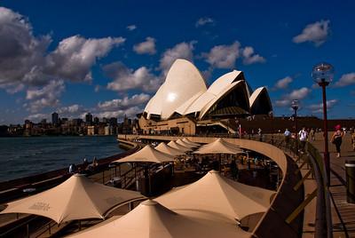 Best of Sydney 2007-28