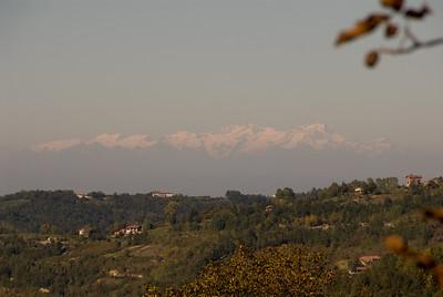 Piedmont-29