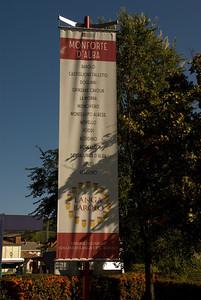 Monforte de Alba