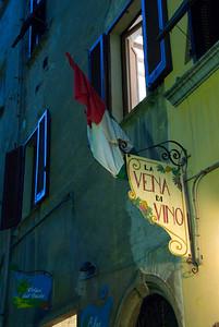 Volterra 2006-18