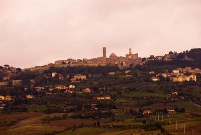 Volterra 2006-6