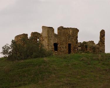 Volterra 2006-5