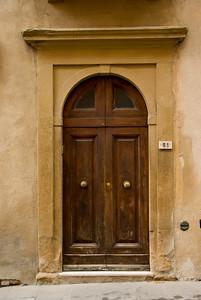 Volterra 2006-14