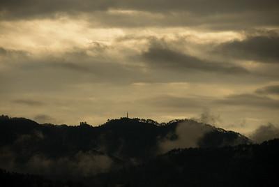 Volterra 2006-2