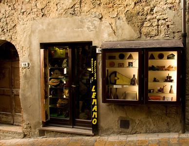 Volterra 2006-10