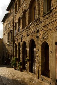 Volterra 2006-9