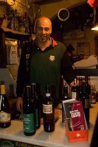 Volterra 2006-19