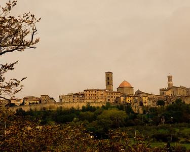 Volterra 2006-8