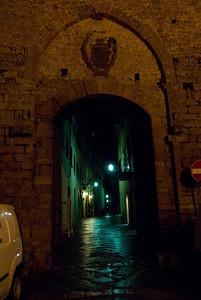 Volterra 2006-23