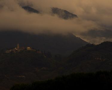 Volterra 2006-4