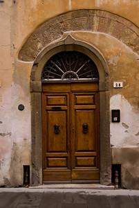 Volterra 2006-12