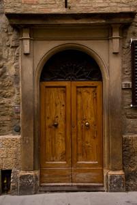 Volterra 2006-13