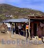 Mezcal Distillery (Fabrica de Mezcal), Highway XXXX, near Mitla, Oaxaca, MX
