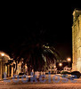 Calle Constitucion, Oaxaca City, Oaxaca, MX