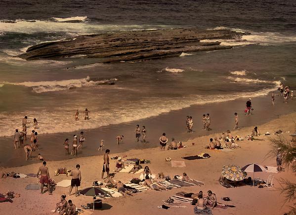 Cantabria (June, 2005)