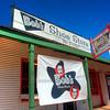 Broome, Australia.